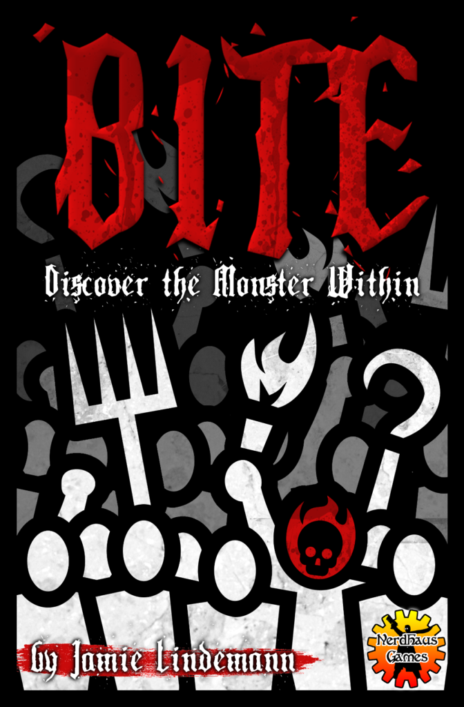 This image has an empty alt attribute; its file name is Bite-Cover-Image-672x1024.png